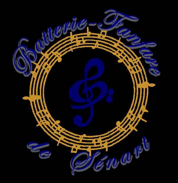 Logo BF Senart